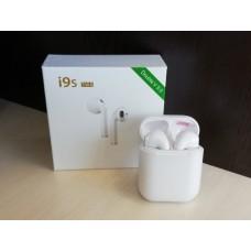 Безжични  слушалки - i9s  TWS