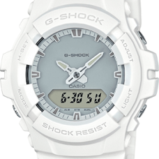 Мъжки кварцов часовник  CASIO G- SHOCK G-100CU-7AER