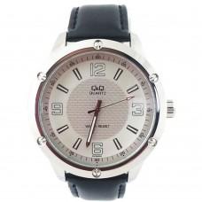 Мъжки кварцов часовник Q&Q - модел GU36J804Y
