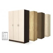 гардероб СИТИ 1002
