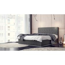 Тапицирано легло Мадрид