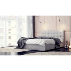 Тапицирано легло Модена