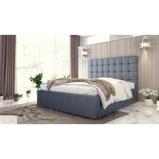 Тапицирано легло Модена Лукс
