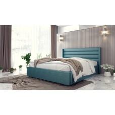 Тапицирано легло Ню Йорк