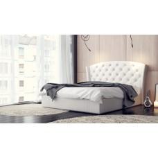 Тапицирано легло Париж
