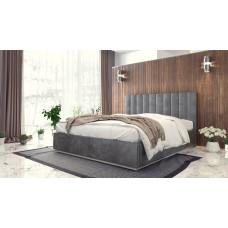 Тапицирано легло Виола
