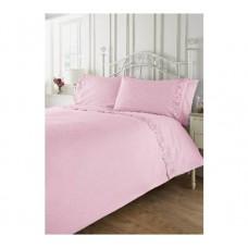 Спален комплект Vintage style /винтидж стайл/ розов
