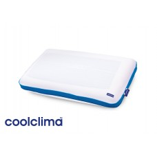 Възглавница Coolclima GEL - ортопедична