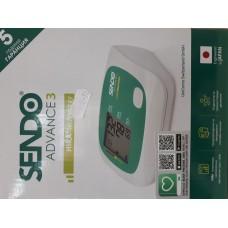 SENDO advance 3 апарат за кръвно