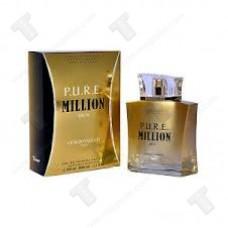 Мъжки парфюм Giorgio Valenti P.U.R.E Million EDT
