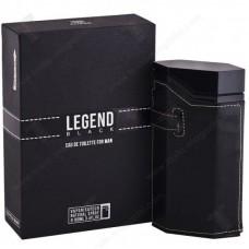 Мъжки парфюм Legend Black EDT