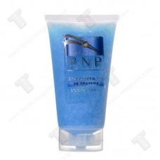 PNP Ексфолиращ гел за педикюр със силикон 150 мл