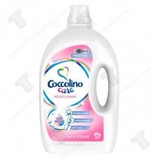 Coccolino течен перилен препарат