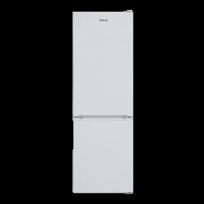 Хладилник с фризер Finlux FXCA 3730