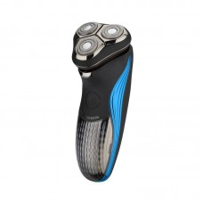 Машинка за бръснене Crown CSW-5803BL