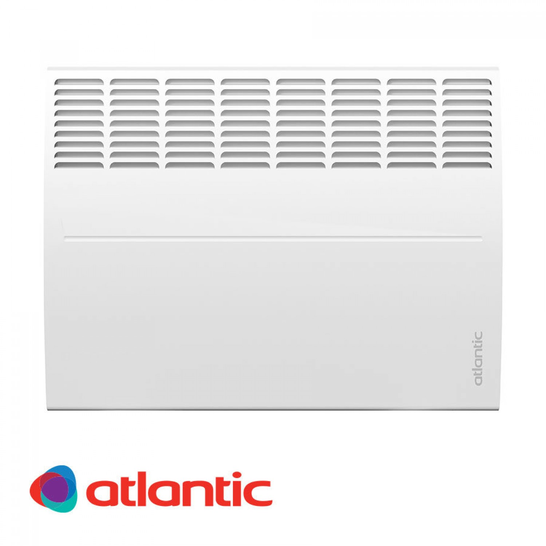 Конвектор Atlantic F19 DESIGN 2000W MEX.+КРАЧЕТА(515503)