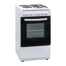 Готварска печка (ток/газ) Finlux FXC 522M