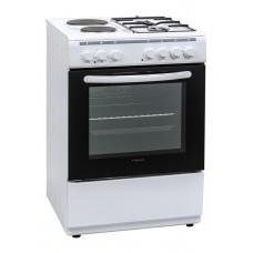 Готварска печка (ток/газ) Finlux FXC 622M