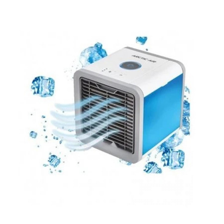 Арктик Кулър 3в1 Охладител за Въздух
