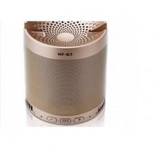 Bluetooth MP3 Колонка с поставка