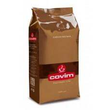 Кафе на зърна Covim Orocrema 1кг.