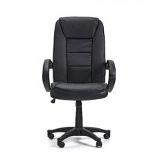 Директорските столове DEKO