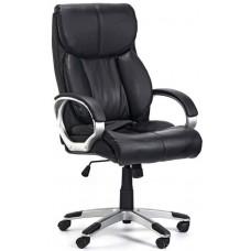 Директорски стол MIDAS