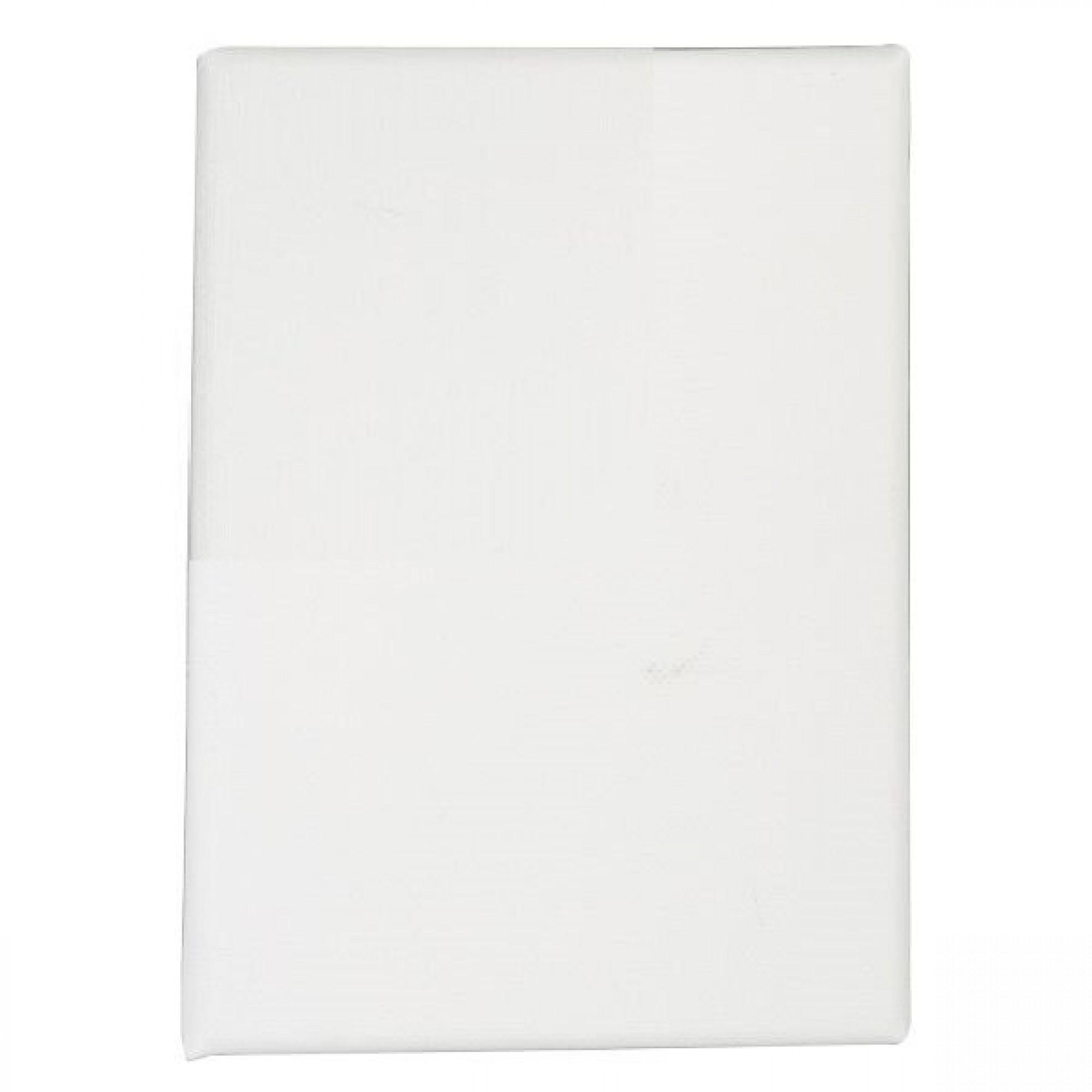 Платно за рисуване БРОНС 30x24