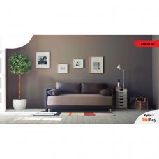 Разтегателен диван с ракла ANDOLI GeRi FS  дамаска , с 2 броя големи възглавници и 2бр. малки